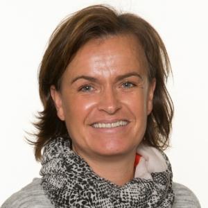Hilde  Nygaard