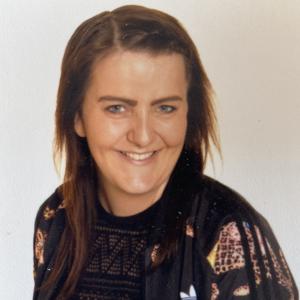 Kristin Eriksen