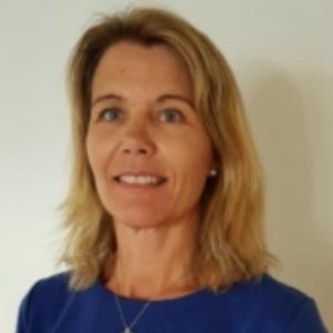 Cathrine Bøhleng