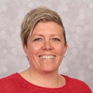 Anja Irene Rødø Eliassen