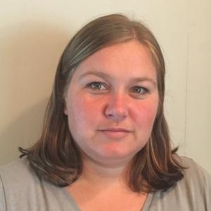 Anette Ljungblad