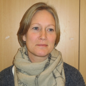 Anita Brovold Sagatun