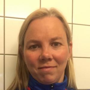 Lise Røise