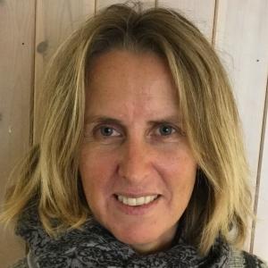 Anne Gro Viken