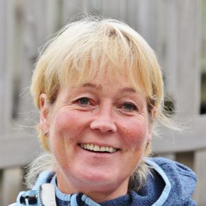 Linda Marie Eikrem