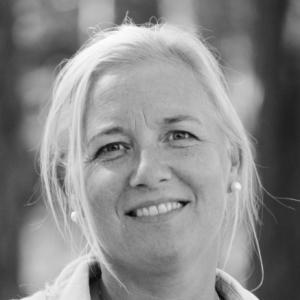 Anne Katrine Strand