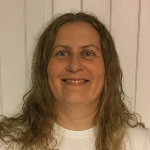 Ellen Storhaug Kviserud