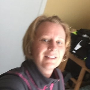 Ingvild Gammelmo Moløkken