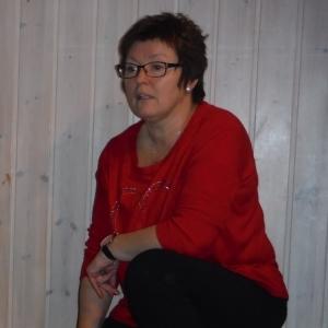 Marit Brun