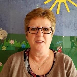 Eirin Hansen