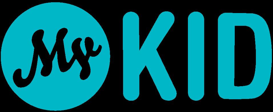 Mykid No
