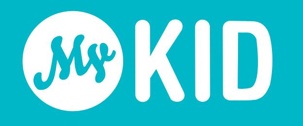 MyKid APP for Barnehage og Foreldre